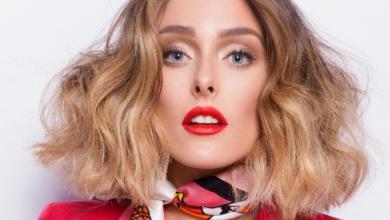 Photo of Saç Renkleri 2018 2019 : Kesim ve Modeller