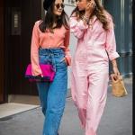 Paper Bag Kot Pantolonlar 2018 2019
