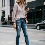 bacaklarınızı uzun gösterecek stil önerileri
