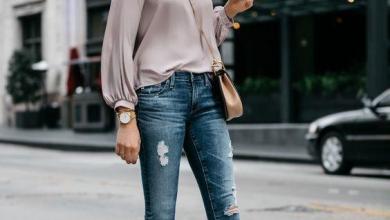 Photo of Bacakları Uzun Gösteren 7 Stil İpucu
