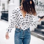 kadın saç trendleri 2019 (2)