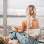 yaz trendi saç modelleri 2018