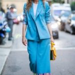 2018 yaz bayan sokak modası