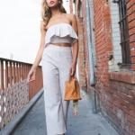 2018 yaz kadın modası