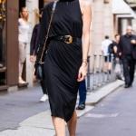 2018 yaz sokak modası
