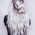 2019 bayan saç modelleri