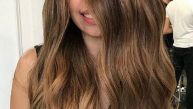Photo of Saçınızı Bu Yaz Vurgulamak için En Trend Yol Aydınlatıcı Gölgeler