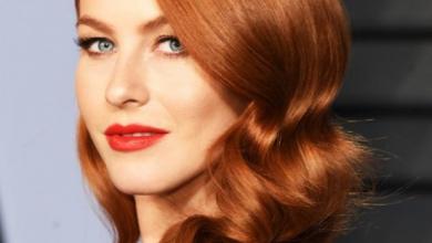 Photo of Herkesin Seveceği 12 Bakır Saç Rengi Modeli