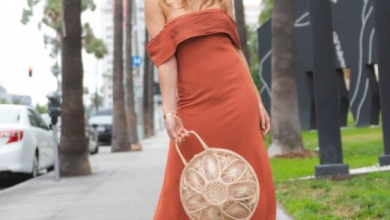 bayan elbise modelleri 2019