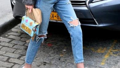 Photo of Bu yıl ihtiyacın olan tüm 2019 kot pantolonlar