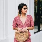 en moda 2019 çantalar