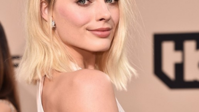 Photo of Görünümünüzü değiştirmek için ilham veren 10 havalı saç modeli