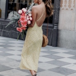 instagram yaz kombinleri 2018 2019