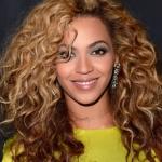 kıvırcık saçlı ünlü kadınlar 8