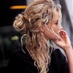 kıvırcık saçlı ünlüler ve saç modelleri