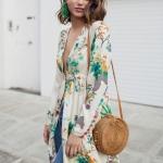 kimono elbise kombini 2018 2019
