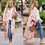 kimono kot pantolon kombini 2019