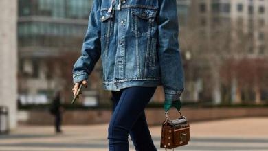 Photo of Kot Ceket Nasıl Giyilir 10 İpucu