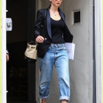 kot pantolon trendleri 2019