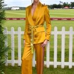 sarı giymenin yolları 2018 (1)