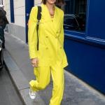 sarı giymenin yolları 2018 (2)