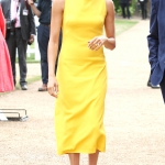 sarı giymenin yolları 2019 (3)