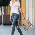 skinny kot pantolon 2019
