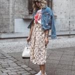 trend 2018 yaz kıyafetleri