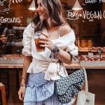 trend yaz kıyafetleri 2018