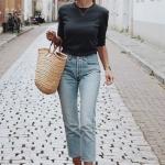 yaz modası 2018 çantalar