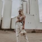 yeni tarz yaz kıyafetleri 2018