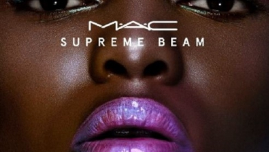Photo of MAC Supreme Beam Yaz 2018 Koleksiyonu