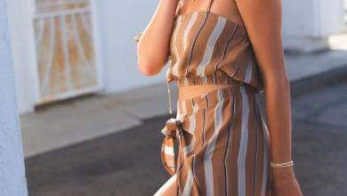 Photo of Ağustos ayı için 7 Aksesuarlı Kıyafet Fikirleri