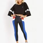 bayan spor kıyafetleri