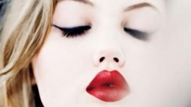 dudaklarınızın çatlaması nasıl önlenir