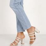 kadın sandalet trendleri 2018 2019