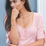 kadın yaz takı trendleri 2019