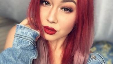 Photo of 25 Kırmızı Ombre Saç Renkleri ve Modelleri 2019