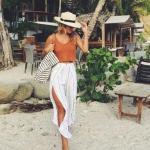 plaj modası 2019