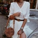 sonbahar kadın modası 2019
