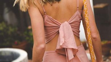 Photo of En iyi Konuk Düğün Kıyafetleri 2019