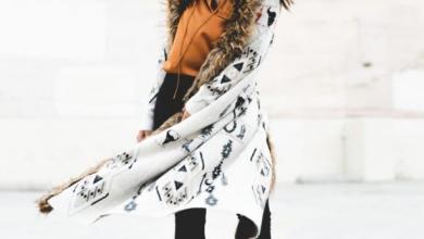 Photo of Bayan Sonbahar Modası 2018 2019