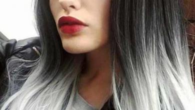 Photo of 12 Nefes Kesen Saç Rengi Trendleri 2019