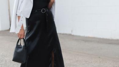 Photo of Sonbahar kadın modası 2018 2019 Stil Öğeleri