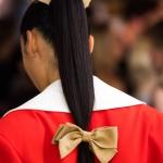 2018 2019 Moda Haftası'nda en Güzel Saç Modelleri (4)