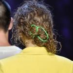 2018 2019 Moda Haftası'nda en Güzel Saç Modelleri (5)
