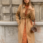 2018 sonbahar kış modası