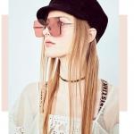 2019 Dior güneş gözlüğü modelleri