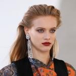 2019 ilkbahar yaz bayan saç trendleri