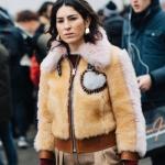 bayan mont modelleri 2019